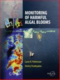Monitoring of Harmful Algal Blooms, Pettersson, Lasse and Durand, Dominique, 3540228926