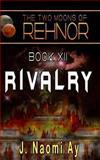 Rivalry, J. Ay, 1494948931