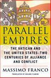 Parallel Empires, Massimo Franco, 0385518935