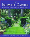 Intimate Garden, Gordon Hayward and Mary Hayward, 039305893X