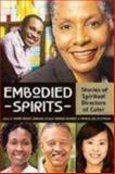 Embodied Spirits, , 0819228931