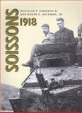 Soissons 1918 9780890968932