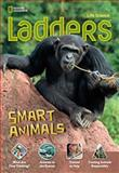 Smart Animals, Stephanie Harvey and National Geographic Learning Staff, 1285358937