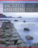 Sacred Words w/ PowerWeb Bind-in Card, Bilhartz, Terry D., 0073278939
