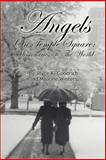 Angels on Temple Square, Joyce K. Goodrich and Maurine Winters, 0595248934