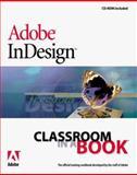 Adobe InDesign, Adobe Creative Team, 0201658933