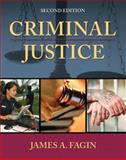 Criminal Justice, Fagin, James A., 020547893X