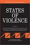 States of Violence, , 0472098934