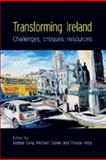 Transforming Ireland : Challenges, Critiques, Resources, , 0719078938