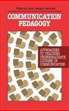 Communication Pedagogy, Linda Costigan Lederman, 0893918938