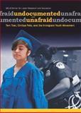 Undocumented and Unafraid, Tran; Felix, 0983628939