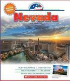 Nevada (Revised Edition), Ann Heinrichs, 0531248933
