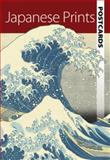 Japanese Prints Postcards, Dover and Postcards, 0486488934
