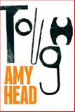 Tough, Head, Amy, 0864738935