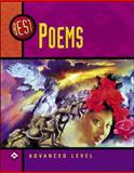 Best Poems, McGraw-Hill - Jamestown Education Staff, 0890618933