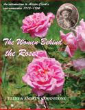 The Women Behind the Roses, Tilley Govanstone and Andrew Govanstone, 1877058939