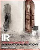 Ir : The New International Relations, Roskin, Michael G. and Berry, Nicholas O., 0205998933
