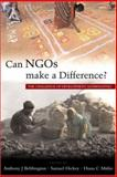 Can NGOs Make a Difference? : The Challenge of Development Alternatives, , 1842778935