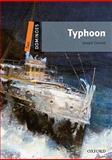 Typhoon, Level 2, Joseph Conrad, 0194248933