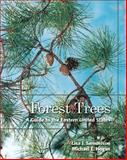 Forest Trees, Lisa J. Samuelson and Michael E. Hogan, 0131138944