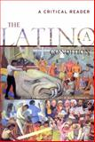 The Latino/a Condition 9780814718940