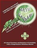 Algebra-Functions Plus Statistics and Probability, Aejeong Kang, 0989368947