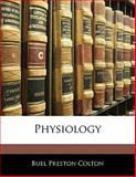 Physiology, Buel Preston Colton, 1142168948