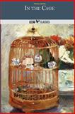 In the Cage, Henry James, 1496148940