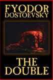 The Double, Dostoyevsky, Fyodor, 1592248942