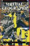 Virtual Geography 9780253208941