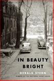In Beauty Bright, Gerald Stern, 0393348946