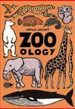 Zoo - Ology, , 0761318941