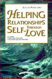 Helping Relationships Through Self-Love, Collette Portelance, 2980148946