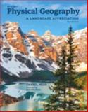 McKnight's Physical Geography : A Landscape Appreciation Plus MasteringGeography with EText -- Access Card Package, Hess, Darrel and Tasa, Dennis G., 0321818946