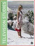 Television Studies 9780851708942