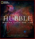 Hubble, Robert Smith and David Devorkin, 1426208944