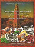 Cleveland's West Side Market, Laura Taxel and Marilou Suszko, 1931968942
