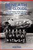 Beneath the Clouds, Jackie Stuart, 0946148945