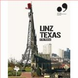 Linz Texas : A City Relates, , 3211788948