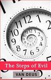 The Steps of Evil, van Deus, 1500298948