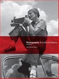 Photography : A Cultural History, Marien, Mary Warner, 0205988946