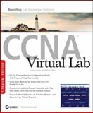 CCNA Virtual Lab, Todd Lammle and William D. Tedder, 0470148942