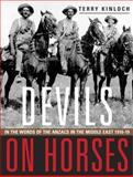 Devils on Horses, Terry Kinloch, 090898894X
