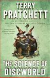 The Science of Discworld, Terry Pratchett and Ian Stewart, 0804168946