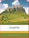 Colette, Andre Theuriet, 1141358948