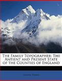 The Family Topographer, Samuel Tymms, 114746894X