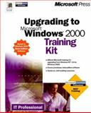 Microsoft Windows 2000 Beta Upgrade Training Kit, Microsoft Official Academic Course Staff, 1572318945