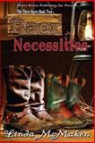 Baer Necessities, McMaken, Linda, 1612528945