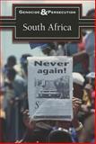 Apartheid, , 0737768940