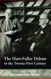The Hart-Fuller Debate in the Twenty-First Century, , 1841138940